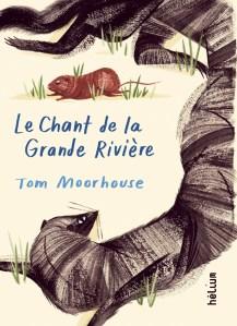 CHANT-DE-LA-GRANDE-RIVIERE_COUV