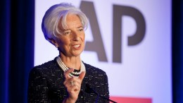 Φωτογραφία IMF