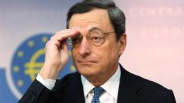 Draghi01-28june2013