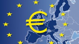eurozone01-10july2013