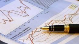 Αύξηση επιτοκίων των ελληνικών κρατικών ομολόγων επέφεραν οι αποφάσεις της ΕΚΤ. ΑΠΕ-ΜΠΕ