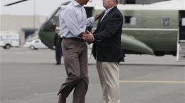 Menendez-Obama01-03september2013
