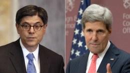 Kerry-Lew01-16January2014