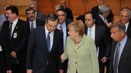 Samaras-Merkel01