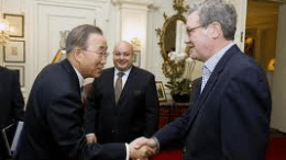 Downer-BanKiMoon02-02november2013