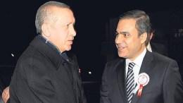 Fidan-Erdogan01-11october2013