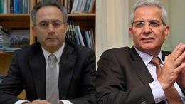 Aberof-Kyprianou01-28july2013