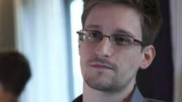 Edward-Snowden-e1380181651524