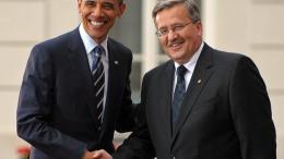 barack_obama_bronislaw_komorowski_640x0_rozmiar-niestandardowy