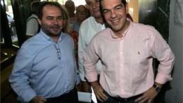 Αντίθετος στην απόσχιση του ΑΔΜΗΕ από τη ΔΕΗ δηλώνει ο Ν. Φωτόπουλος, εκπρόσωπος των εργαζομένων στο ΔΣ της ΔΕΗ.