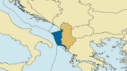 AOZ-ALBANIA-XARTHS02-11AUGUST2014
