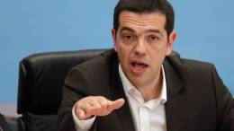 TsiprasAlexis02