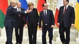 Minsk_talks_Ukraine