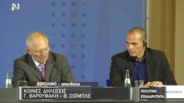 baroufakis-soimple02-05february2015