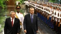 raul-castro-erdogan