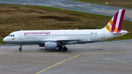 A320_Germanwings