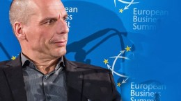BAROUFAKIS-BRUSSELS01-08MAY2015