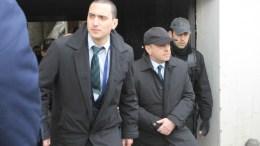 Ο ιδιοκτήτης του ΣΚΑΙ και πρώην πρόεδρος του Παναθηναϊκού Γιάννης Αλαφούζος. ΑΠΕ-ΜΠΕ, ΣΤΕΦΑΝΟΣ ΡΑΠΑΝΗΣ