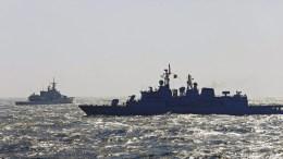 Τουρκία: Στασιαστές κατέλαβαν τουρκική φρεγάτα στη ναυτική βάση Γκολτζούκ, σύμφωνα με ελληνική στρατιωτική πηγή .