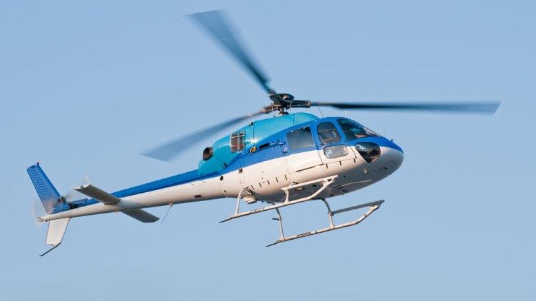 Ελικόπτερο του Πολεμικού Ναυτικού. Φωτογραφία ΑΠΕ-ΜΠΕ, ΣΤΑΜΑΤΗΣ ΚΑΤΑΠΟΔΗΣ