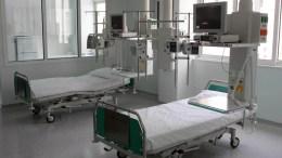 Χωρίς χημειοθεραπεία οι καρκινοπαθείς στο «Λαϊκό», καταγγέλλει το Μητροπολιτικό Κοινωνικό Ιατρείο Ελληνικού. ΑΠΕ/ΑΠΕ/ΣΤΥΛΙΑΝΟΣ ΑΞΙΩΤΗΣ