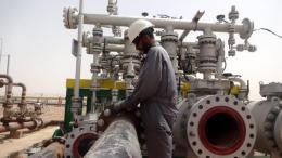 Μειώθηκαν σήμερα οι τιμές του πετρελαίου. Φωτογραφία Αρχείου, ΚΥΠΕ.