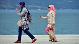 Η Τουρκία απαγόρευσε στα τουριστικά πλοία της να προσεγγίζουν τα ελληνικά νησιά. ΦΩΤΟΓΡΑΦΙΑ ΑΡΧΕΙΟΥ. ΑΠΕ-ΜΠΕ/ΜΠΟΥΓΙΩΤΗΣ ΕΥΑΓΓΕΛΟΣ
