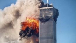 Η Βουλή στις ΗΠΑ ενέκρινε νόμο που επιτρέπει σε οικογένειες των θυμάτων της 11ης Σεπτεμβρίου να μηνύσουν την ΣΑ. Απόσπασμα από βίντεο Youtube.