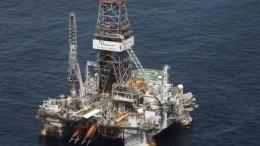Έγκριση αγοράς ισραηλινών κοιτασμάτων φυσικού αερίου από ελληνική εταιρεία . EPA/ANN HEISENFELT