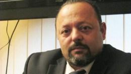 Ο απατεώνας Αρτέμης Σώρρας. Φωτογραφία via YouTube