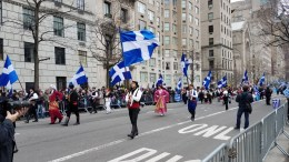 Φωτογραφία www.mignatiou.com