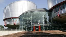 Το Ευρωπαϊκό Δικαστήριο απέρριψε την προσφυγή της Σλοβακίας και της Ουγγαρίας κατά της υποχρέωσης υποδοχής προσφύγων. Φωτογραφία ΚΥΠΕ.