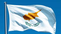 SHMAIA-KYPROS-CYPRUS01