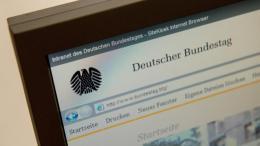 Κυβερνοεπίθεση στη Γερμανία. ΚΥΠΕ.
