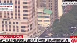 Φωτογραφία via CNN
