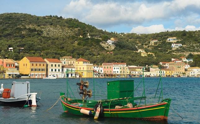 Φωτογραφία paxi.gr