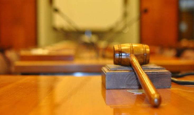 Απορρίφθηκαν τα αιτήματα Ζολώτα και προστέθηκαν νέες κατηγορίες στη δίκη της Focus.  Φωτογραφία ΚΥΠΕ