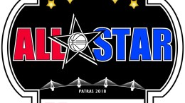 all_star_game_EKO