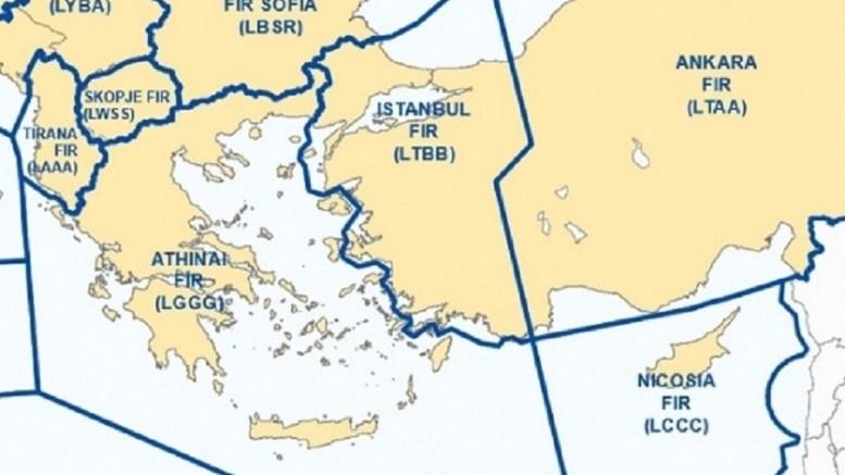 ELLADA-FIR-TURKEY01