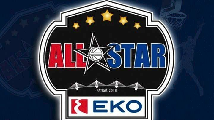 all_star_game _EKO2