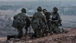 File Photo: Έλληνες στρατιώτες σε άσκηση. Φωτογραφία: Γραφείο Τύπου Γενικού Επιτελείου Στρατού