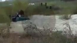 Photo Απο video της ιστοσελίδας evros24.gr