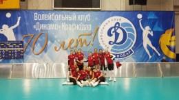 Η ομάδα του Ολυμπιακόυ - Πηγή: osfp.gr