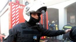 FILE PHOTO. Πυροσβέστες επιχειρούν σε Πυρκαγιά. ΑΠΕ-ΜΠΕ, Παντελής Σαίτας