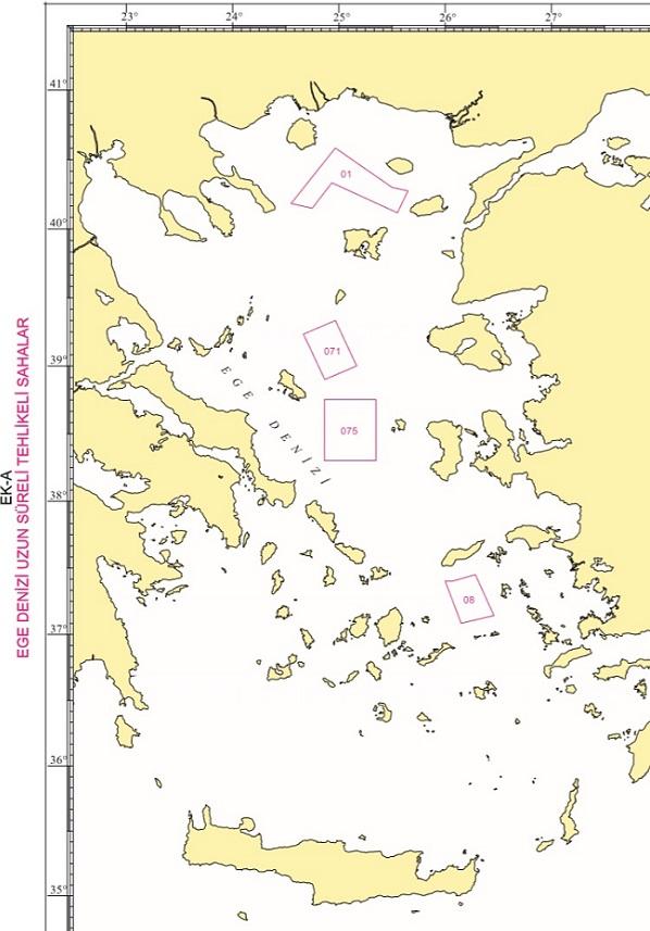 TURK-MAP-A01-XARTHS