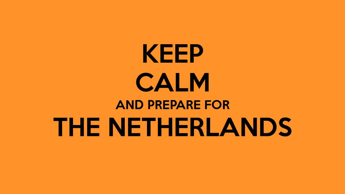 [:en]Do we need to learn Dutch? [:el]Ολλανδικα - τελικα χρειαζονται ή μπορουμε και χωρις αυτα; [:]