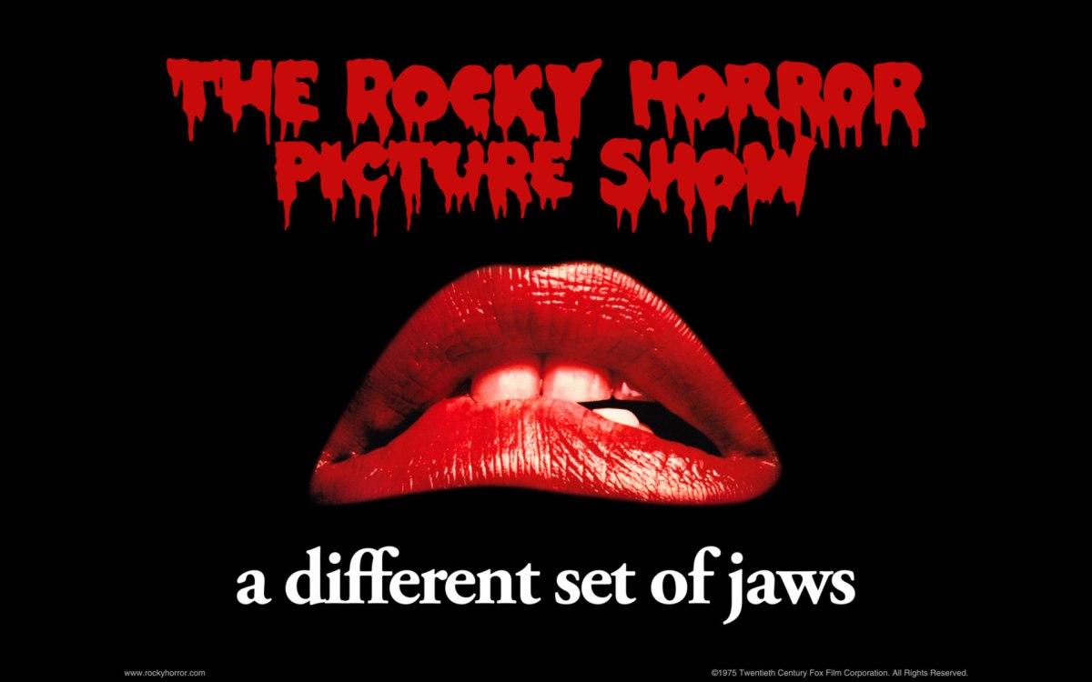 [:en]'Rocky Horror Picture Show' remake gets warped on Fox[:el]Το θρυλικο «Rocky Horror Picture Show» στην τηλεοραση[:]