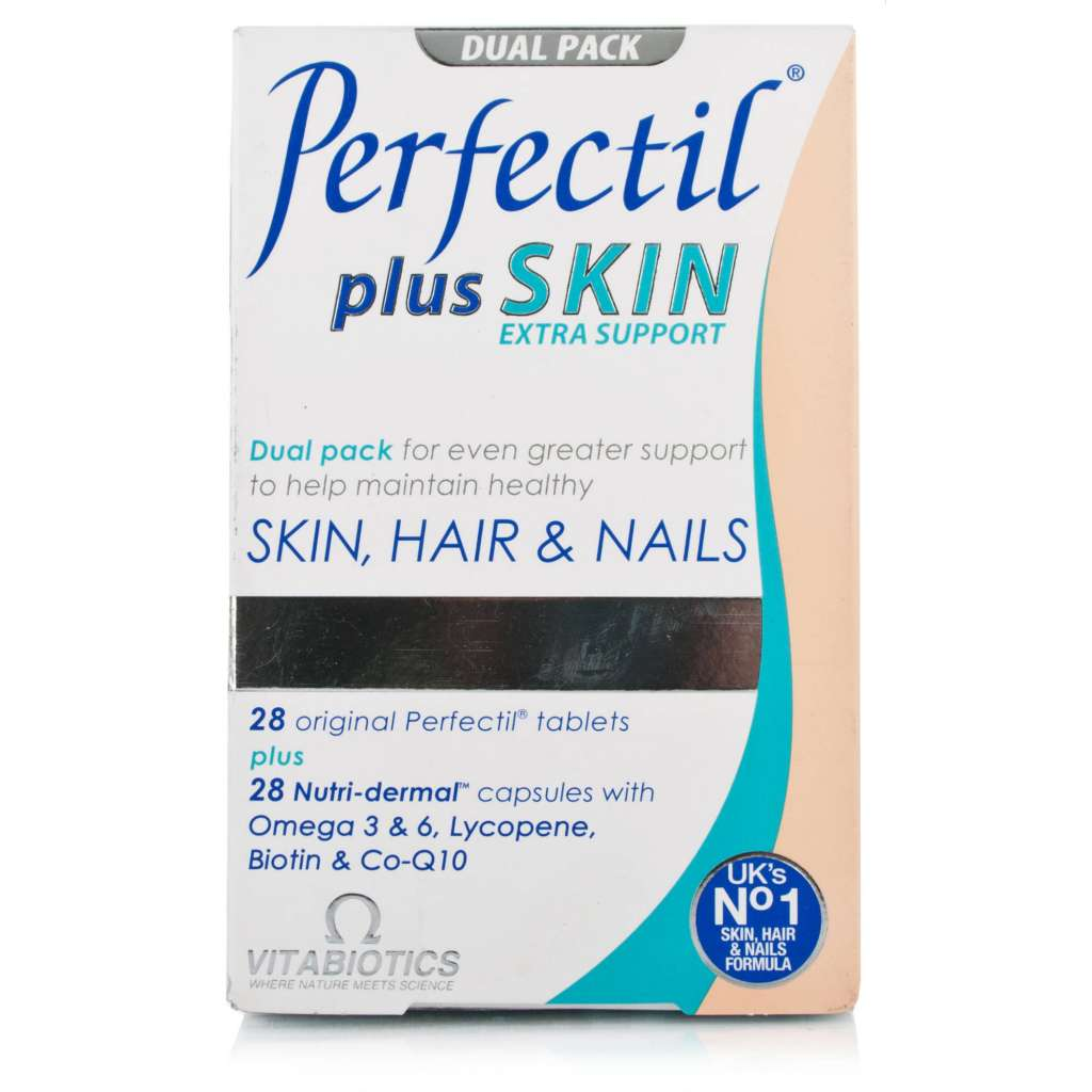 Perfectil-Plus-Dual-Pack-25903