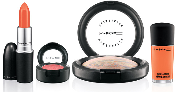 mac-spring-2013-hayley-williams-collection-jpg