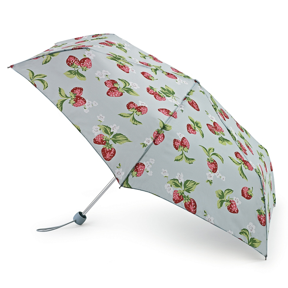 L535-Cath-Kidston-Superslim-2-Classic-Strawberry-Open_zoom